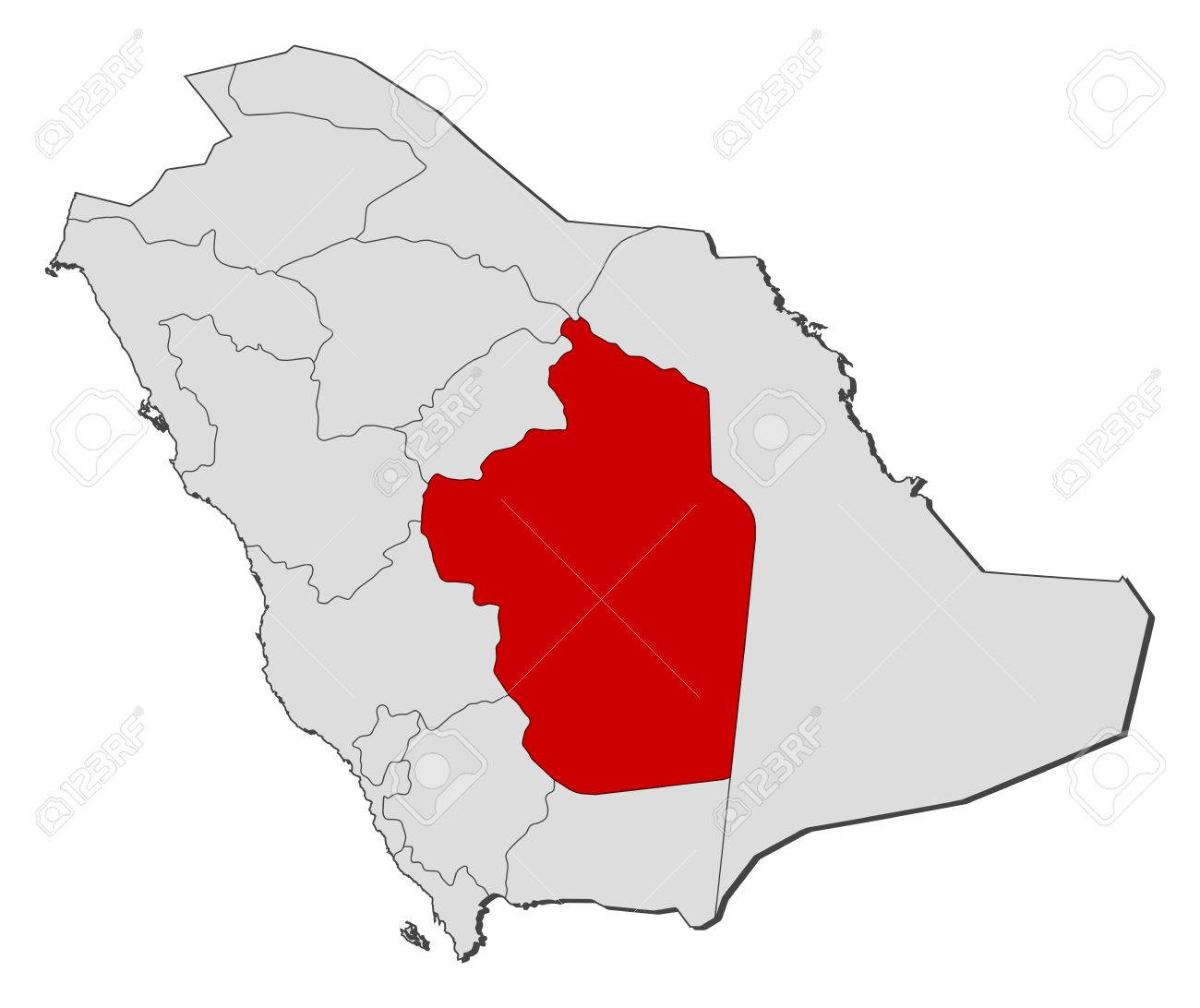 Political Map Of Saudi Arabia With The Several Provinces Where ... on map of pretoria south africa, map of mecca and medina, map of cairo egypt, map of tehran iran, map of kabul afghanistan, map of mexico city mexico, map of johannesburg south africa, map of durban south africa, map of phnom penh cambodia, map of santiago chile, map of madrid spain, map of bogota colombia, map of buenos aires argentina, map of quito ecuador, map of perth australia, map of nairobi kenya, map of wellington new zealand, map of shanghai china, map of hanoi vietnam, map of damascus syria,