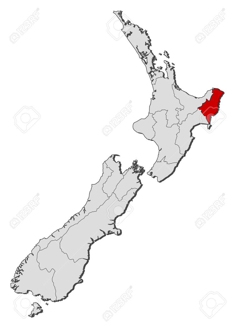 Map Gisborne New Zealand on bay of plenty new zealand map, marahau new zealand map, auckland new zealand map, mount ngauruhoe new zealand map, waiotapu new zealand map, mount ruapehu new zealand map, piha new zealand map, waikato new zealand map, franz josef glacier new zealand map, lake pukaki new zealand map, hot water beach new zealand map, manukau new zealand map, mount taranaki new zealand map, broadmeadows new zealand map, bay of islands new zealand map, dunedin new zealand map, queen charlotte sound new zealand map, feilding new zealand map, chatham islands new zealand map,