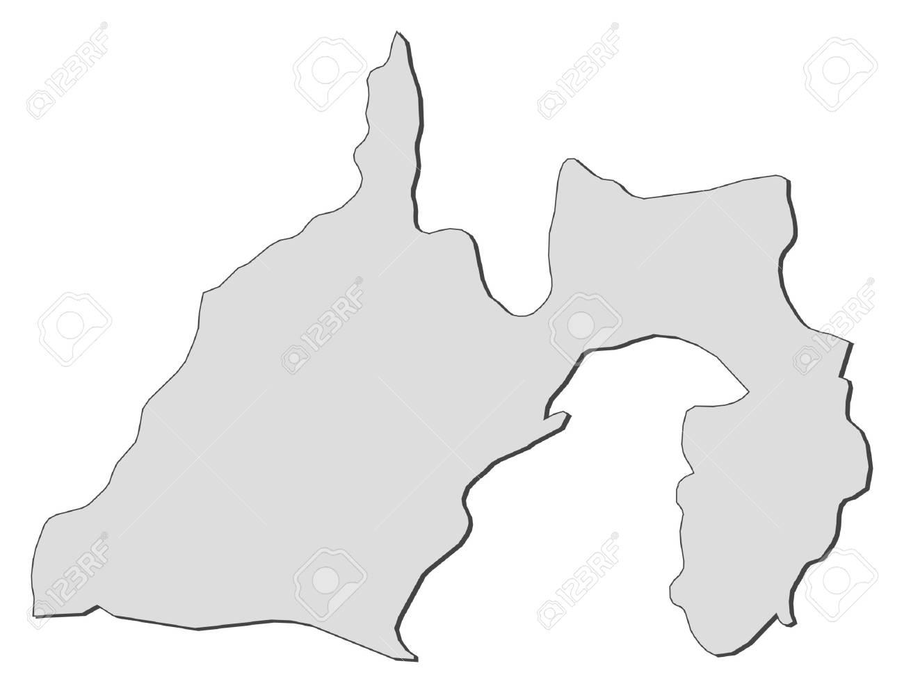 県 地図 静岡