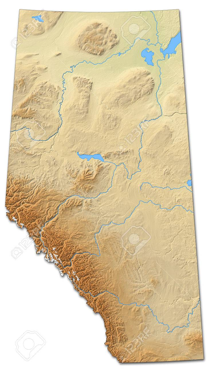 Relief map of Alberta, a province of Canada, with shaded relief. on map of british columbia, map of banff national park, map of saskatchewan, map of ab, map of toronto, map of lesser slave lake, map of england, map of illinois, map of china, map of arizona, map of calgary, map of russia, map of us, map of ontario, map of cuba, map of mississippi, map of quebec, map of maine, map of nunavut, map of canadian rockies, map of bc, map of world, map of usa, map of new york, map of switzerland, map of delaware, map of vancouver, map of alaska, map of manitoba, map of europe, map canada, map of greece, map of victoria, map of yukon, map of indiana, map of north america, map of nova scotia,