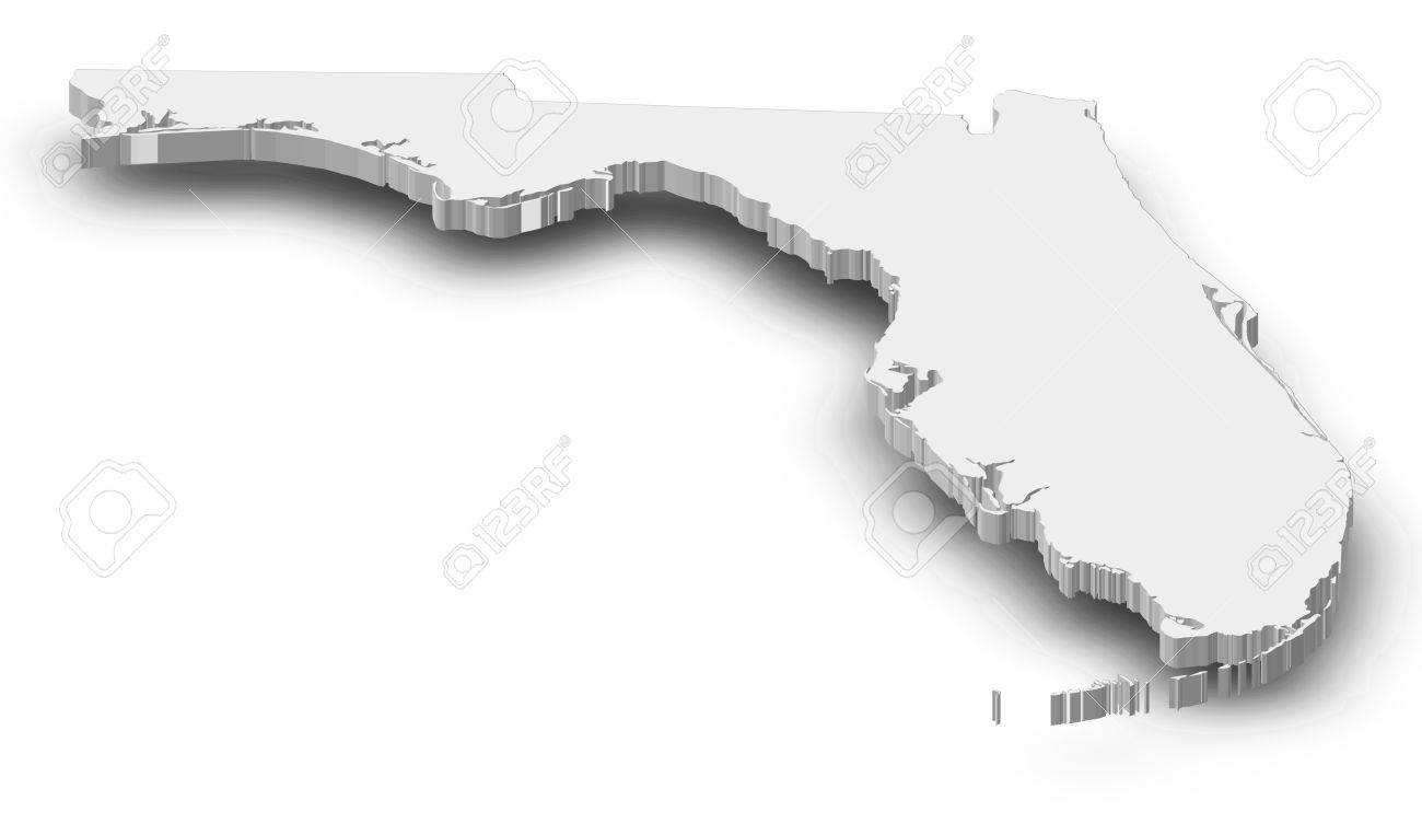 Map of Florida, a province of United States, as a gray piece.. United States Map Gray on uganda map gray, europe map gray, philippines map gray, florida map gray, world map gray, canada map gray, singapore map gray, colombia map gray, puerto rico map gray, oceania map gray, virginia map gray, south africa map gray, kazakhstan map gray, chile map gray, middle east map gray, massachusetts map gray, atlantic ocean map gray, latin america map gray, mexico map gray, asia map gray,