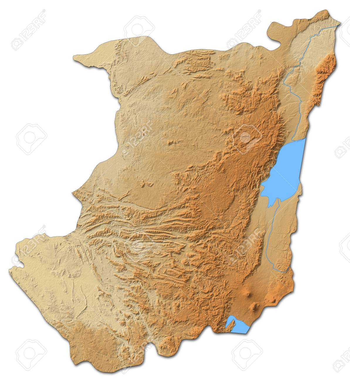 Relief map of North Kivu, a province of Democratic Republic of.. on map of northern philippines, map of northern tanzania, map of northern pacific islands, map of northern ukraine, map of northern switzerland, map of northern us & canada, map of northern greece, map of northern jordan, map of northern brazil, map of northern japan, map of northern austria, map of northern georgia, map of northern norway, map of northern chile, map of northern caribbean islands, map of northern pakistan, map of northern europe, map of northern yellowstone, map of northern morocco, map of northern united states of america,