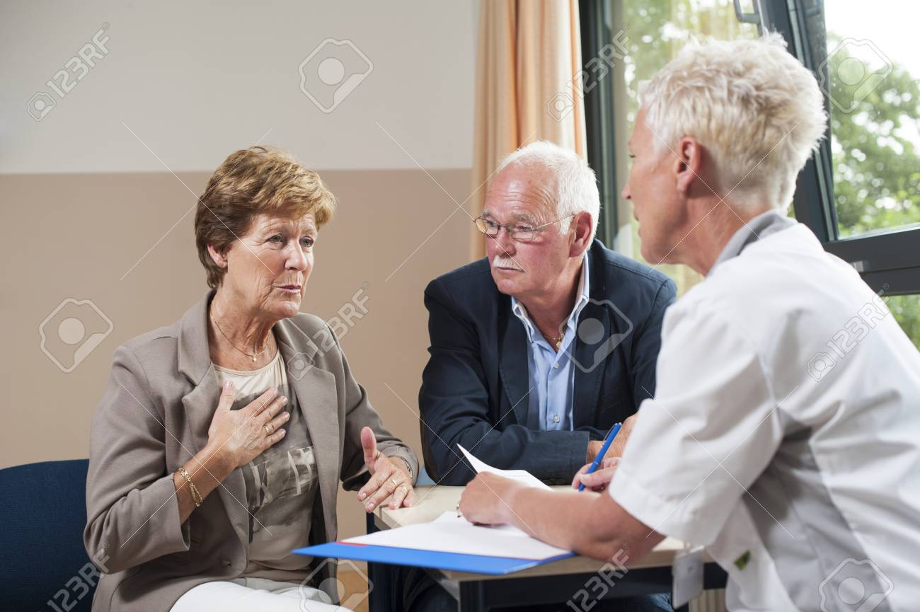 Services de consultation de rencontres
