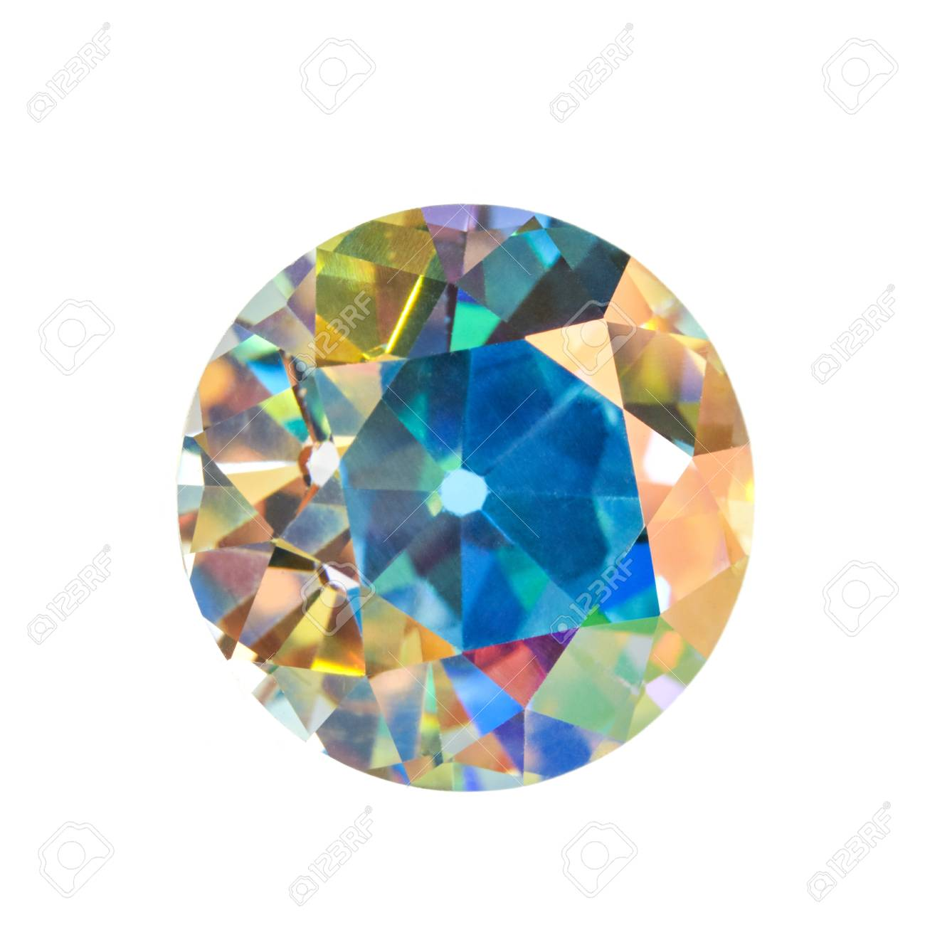 it is used how youtube gemstone liked made topaz watch mystic