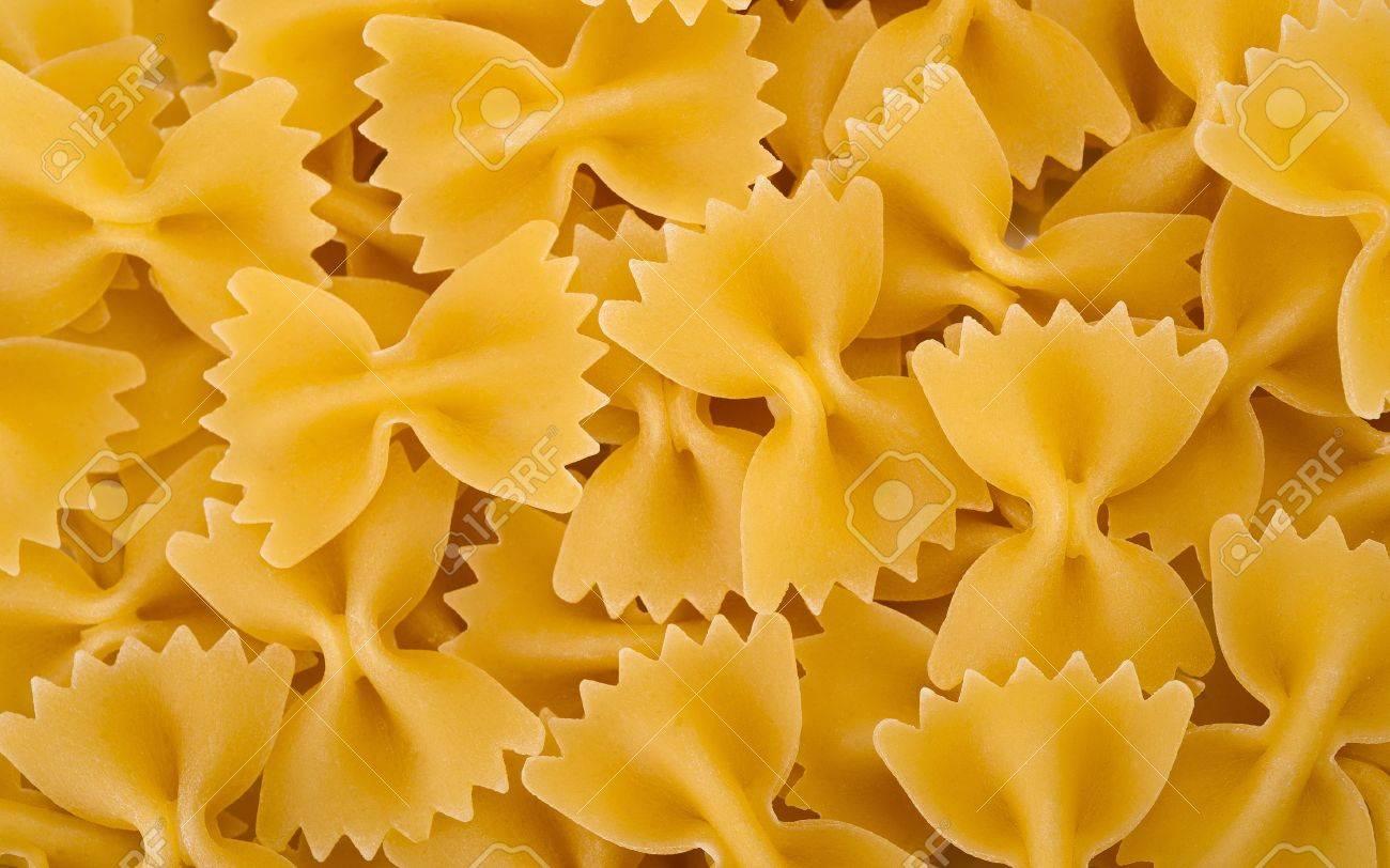 pasta de papilom