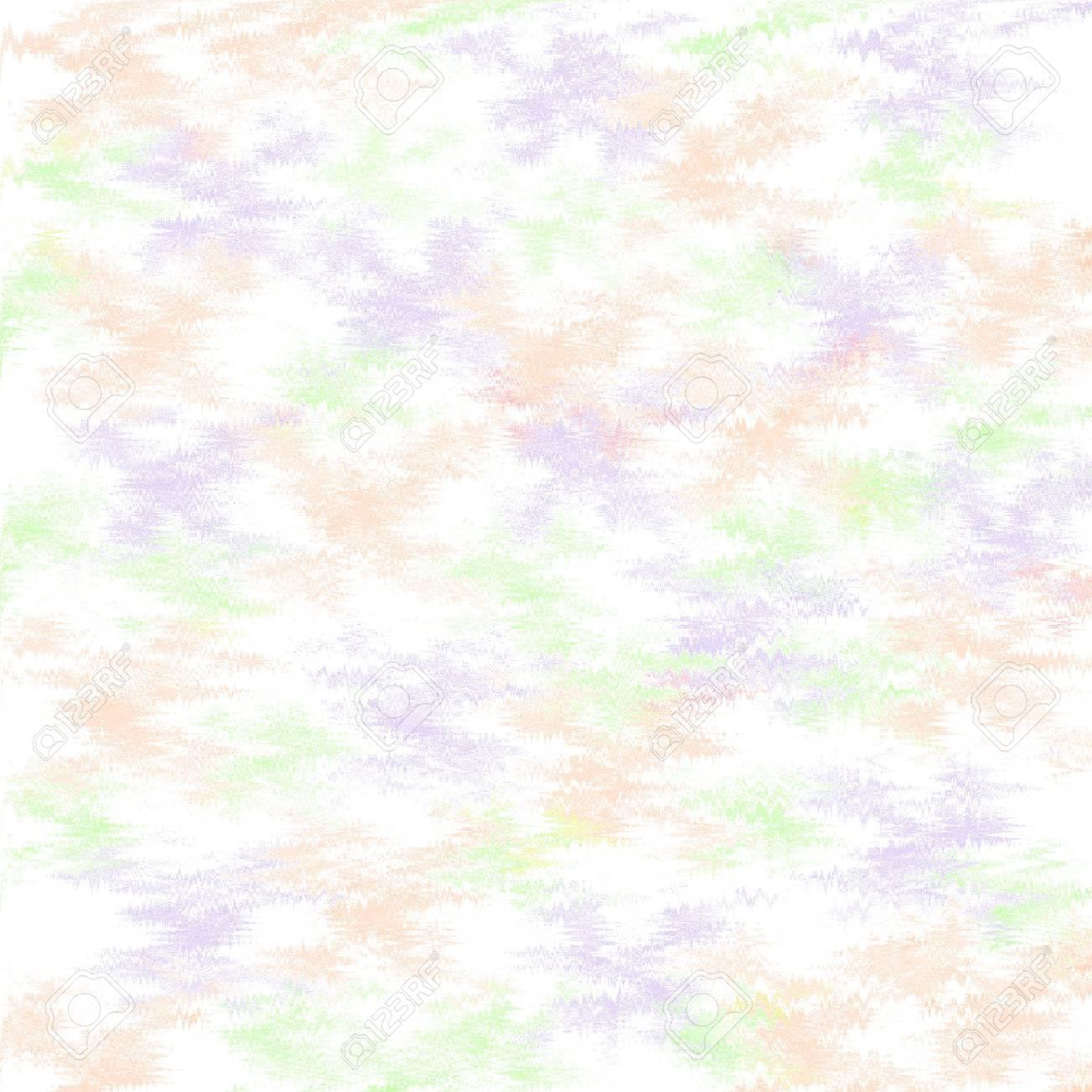 Immagini Stock Modello Di Carta Regalo Pastello Su Sfondo Bianco