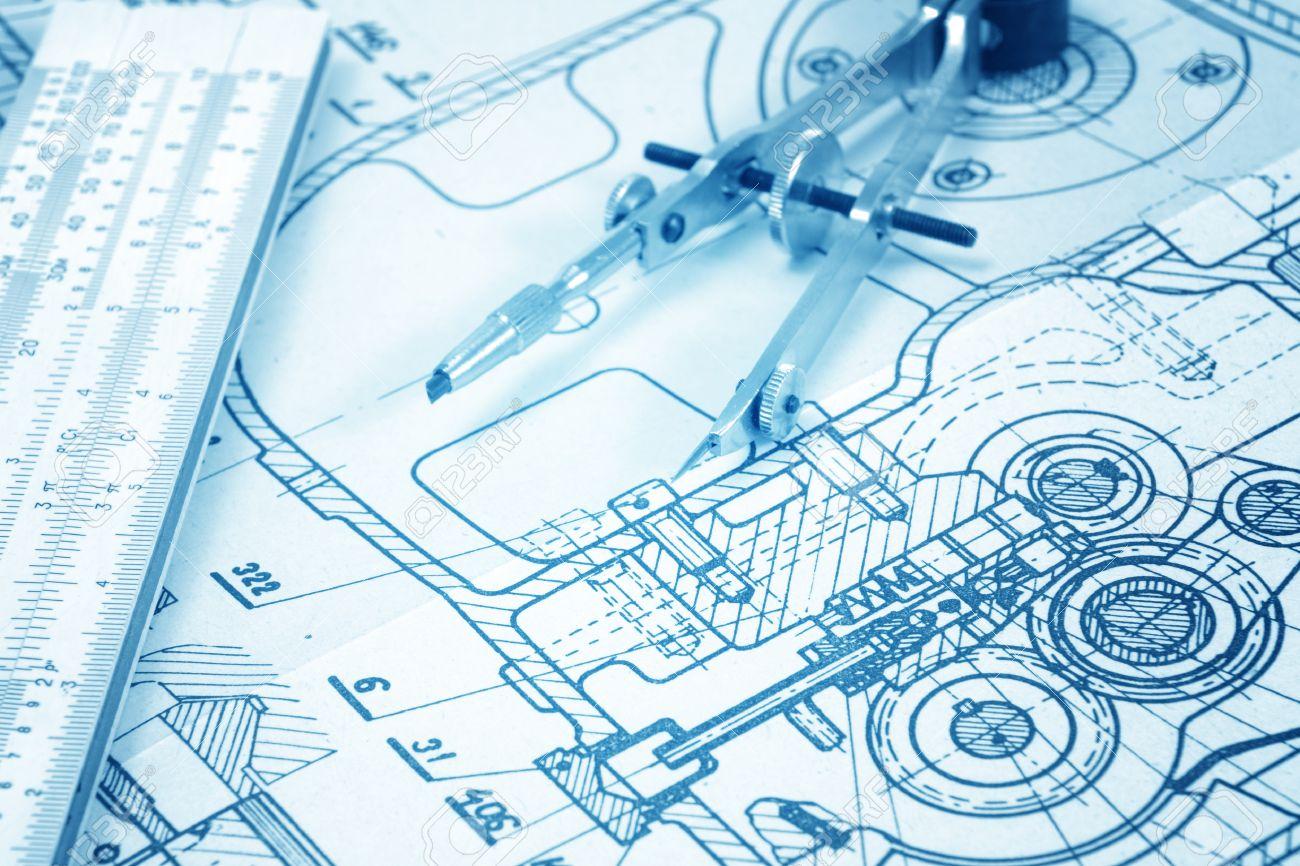 Fein Online Engineering Zeichenwerkzeuge Zeitgenössisch - Schaltplan ...