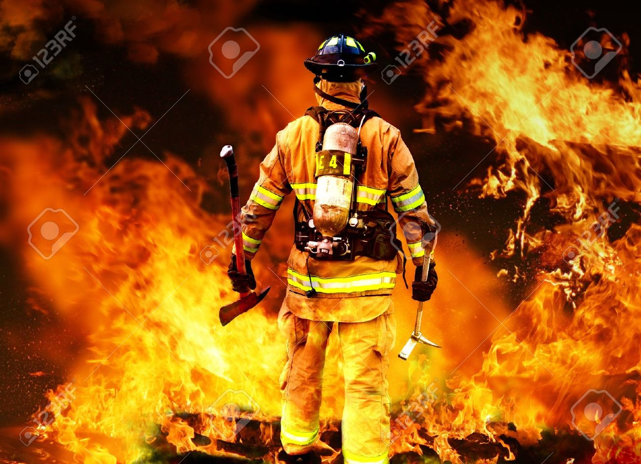 fireman images u0026 stock pictures royalty free fireman photos and