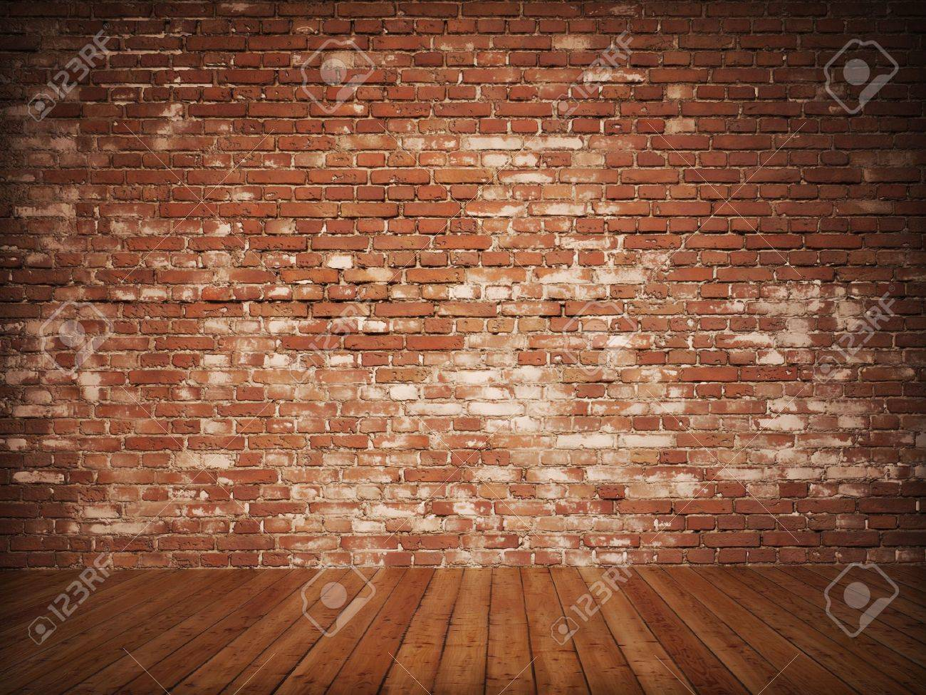 Catchy Collections of Indoor Brick Wall - Fabulous Homes Interior ...