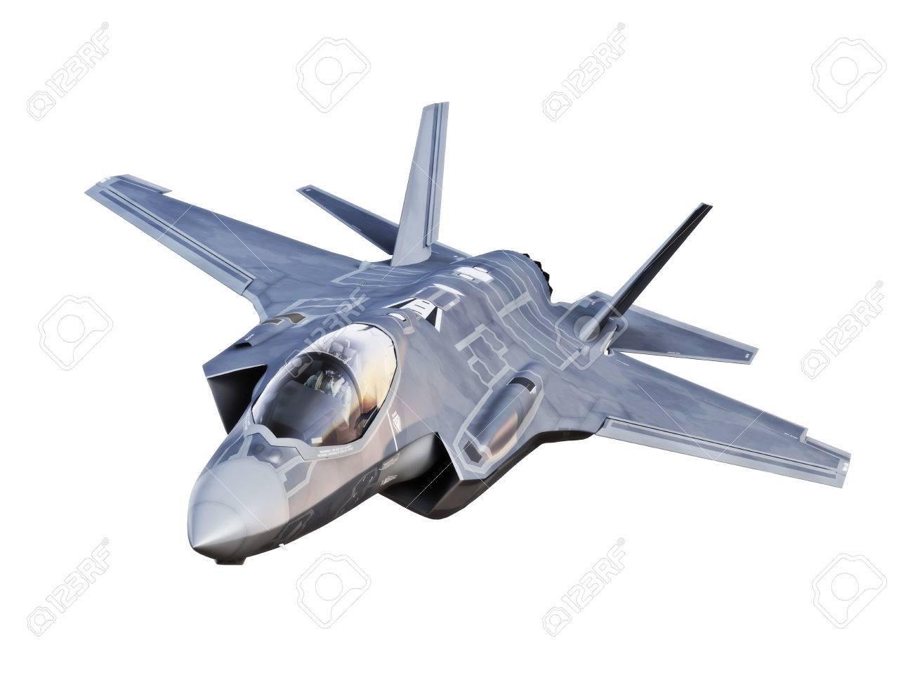 2,637 Fighter Jet Stock Vector Illustration And Royalty Free ...