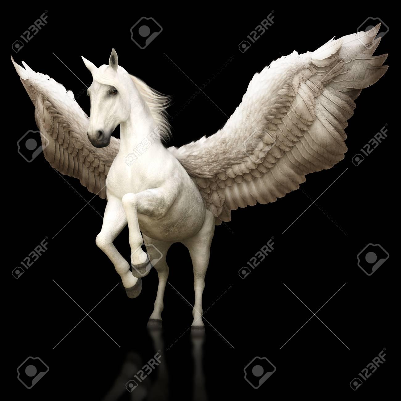 [Image: 87919626-pegasus-majestic-mythical-greek...dering.jpg]