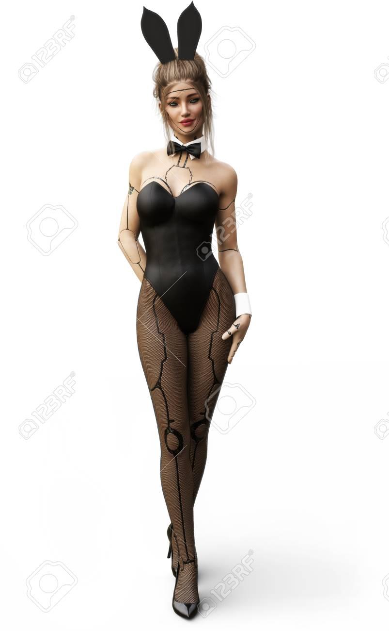 Sexy nude mature milf
