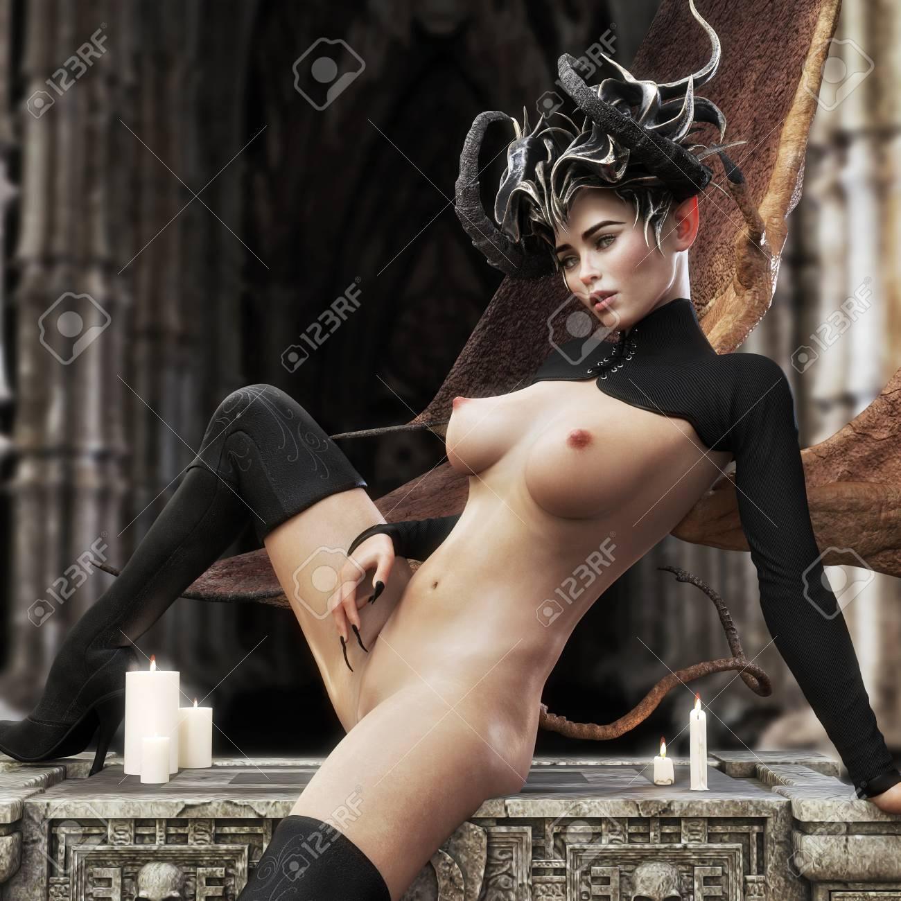 Shanghai cute and beautiful nude girl photo