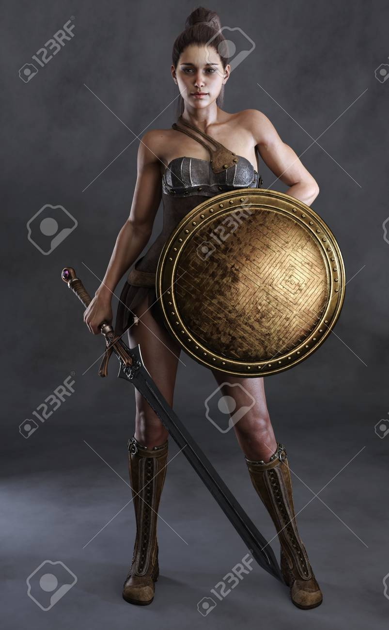 Actress rosamund pike sex youporn