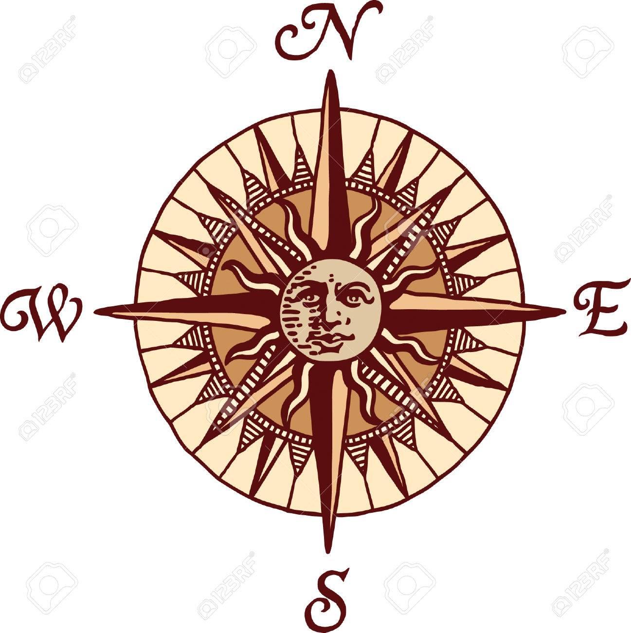 Compass Sun - 24070261