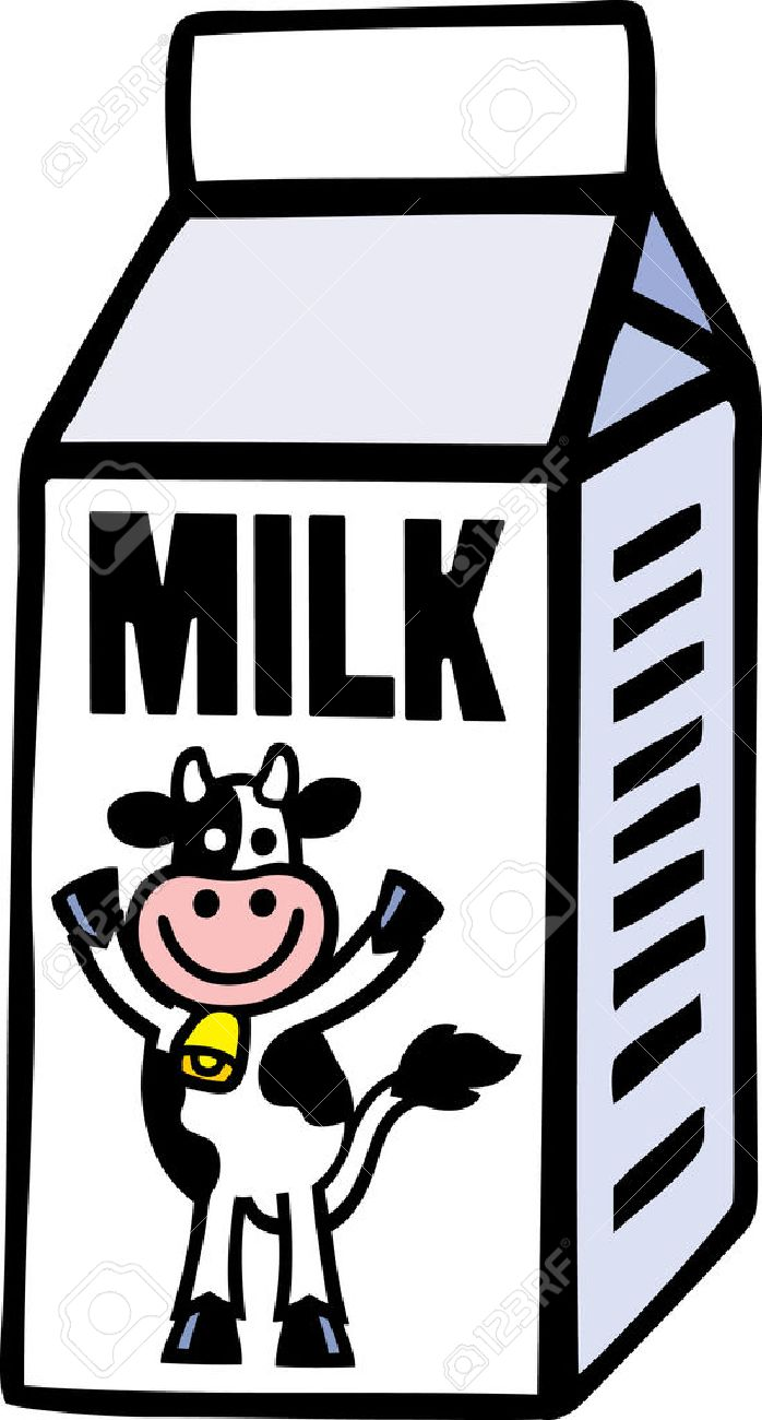 milk carton royalty free cliparts vectors and stock illustration rh 123rf com cute milk carton clipart school milk carton clipart