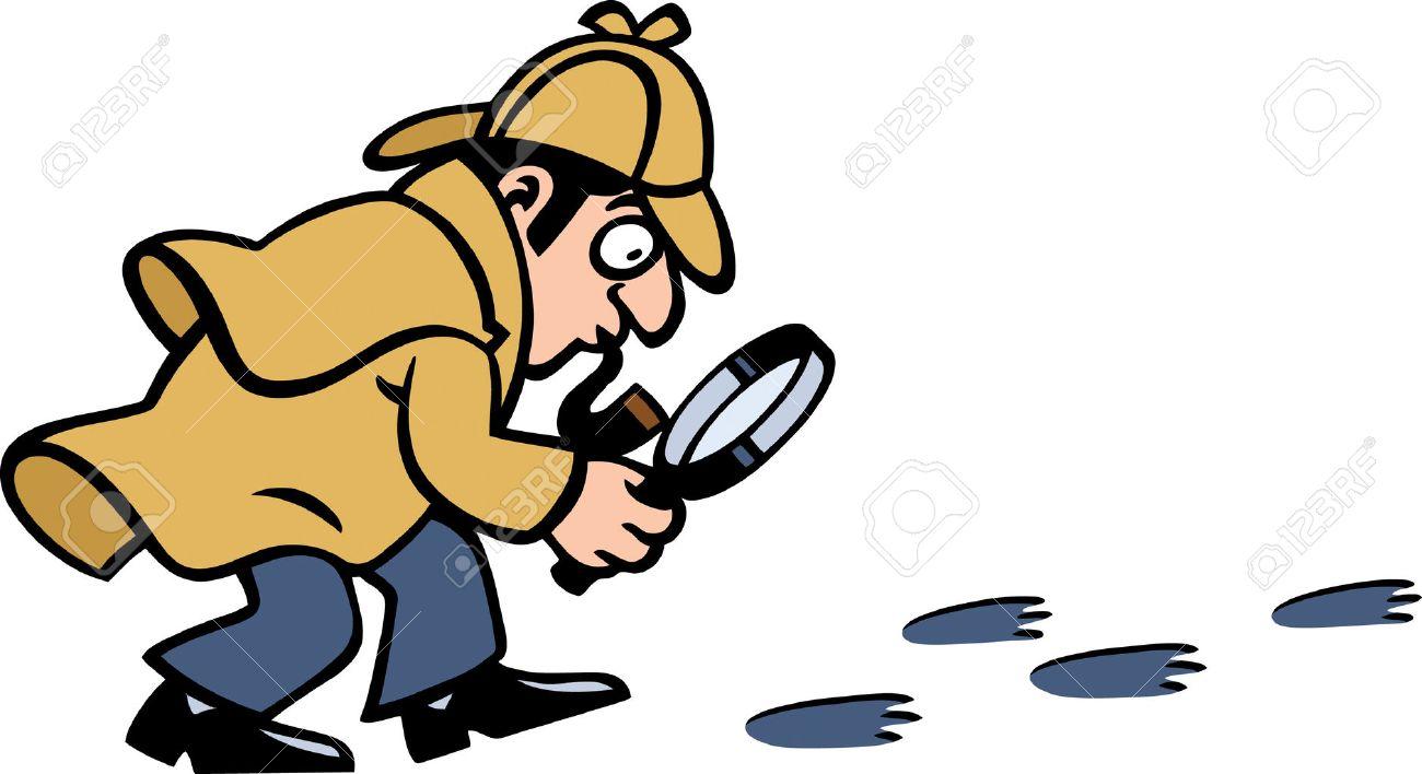 Afbeeldingsresultaat voor detective