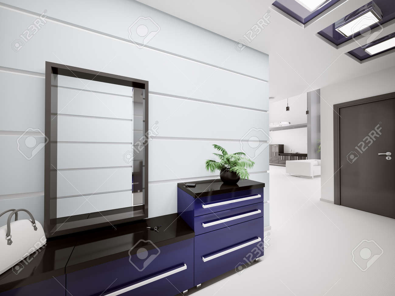 Entrance Hall Furniture modern hall furniture. finest modern hall in loft with modern hall
