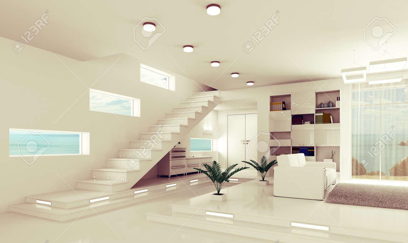 wohnzimmer einrichten simulator : Wohnung 3d Affordable Sweet Home D With Wohnung 3d Cool Wohnung