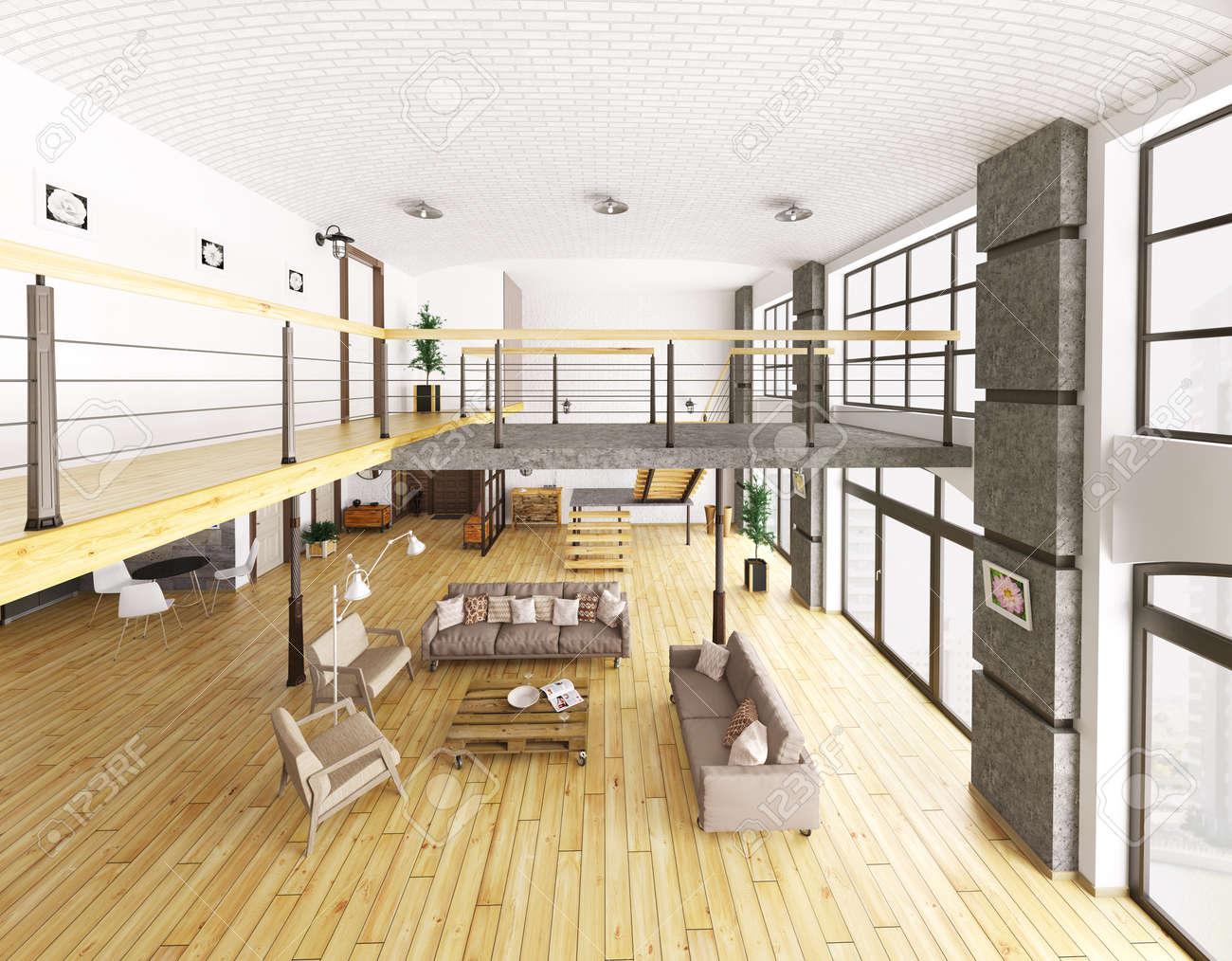 oltre 25 fantastiche idee su gradini per scale su pinterest ...