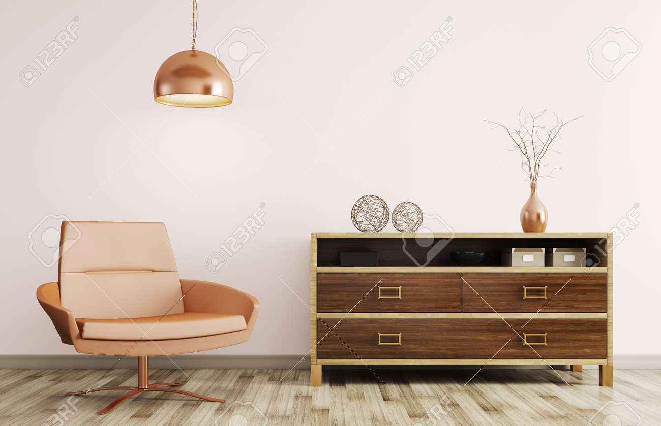 armless room living wooden coffee dresser pretty tables dayri lamp decoration me chandelier chair brown table dining large leather