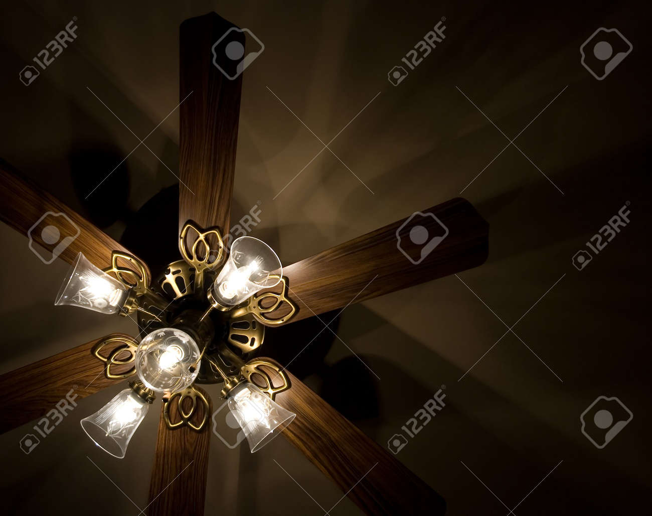 finish pinterest brushed nickel lights ceilings pendant ceiling and fan blades opal images dominionelecsup on best integrated lighted terna downlight with champagne etched kichler fans blankets clear lighting