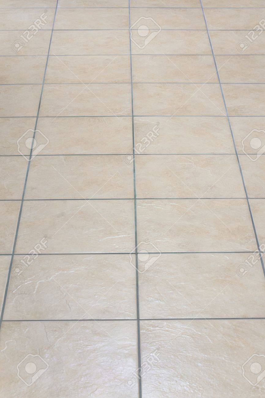 Tile floor Stock Photo - 10697348
