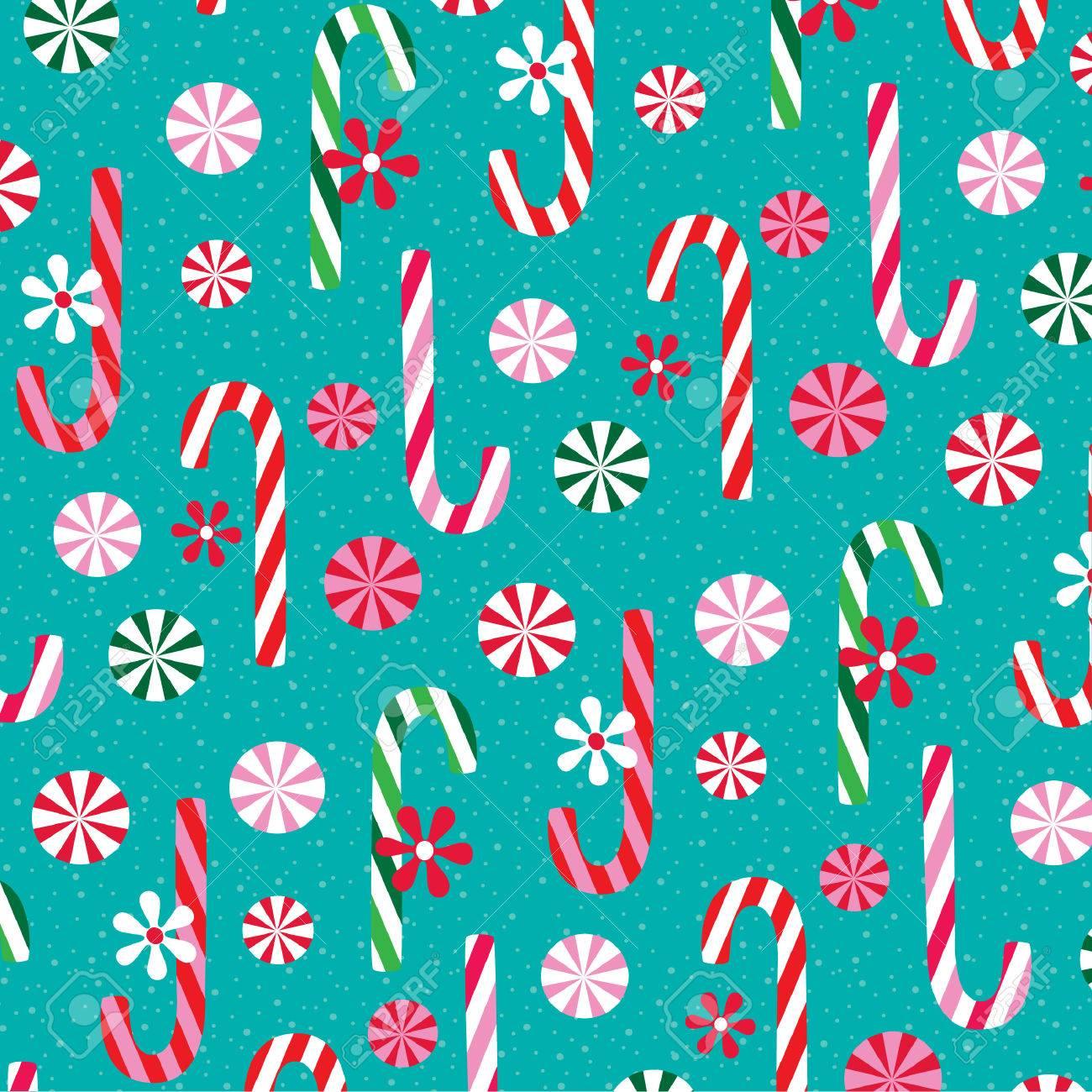 christmas candy - 36005531