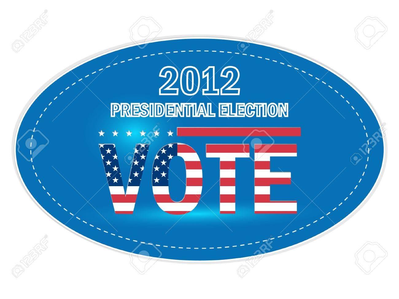 2012 年アメリカ合衆国大統領選...