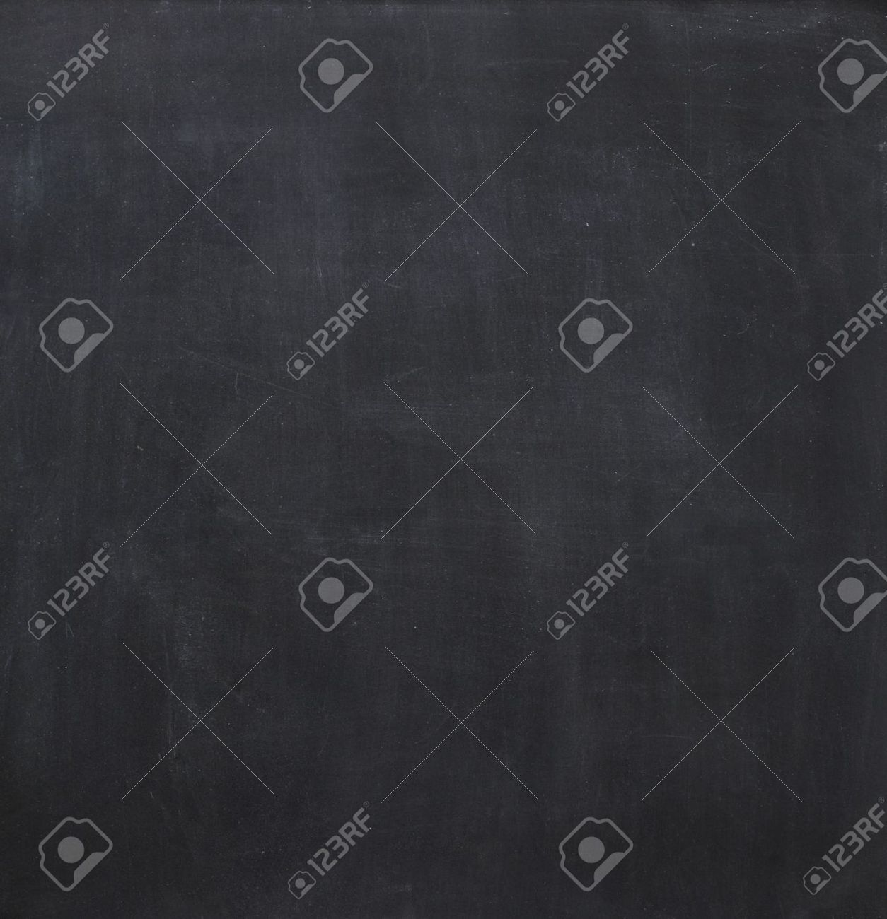 blank chalkboard blackboard texture background stock photo 21450585