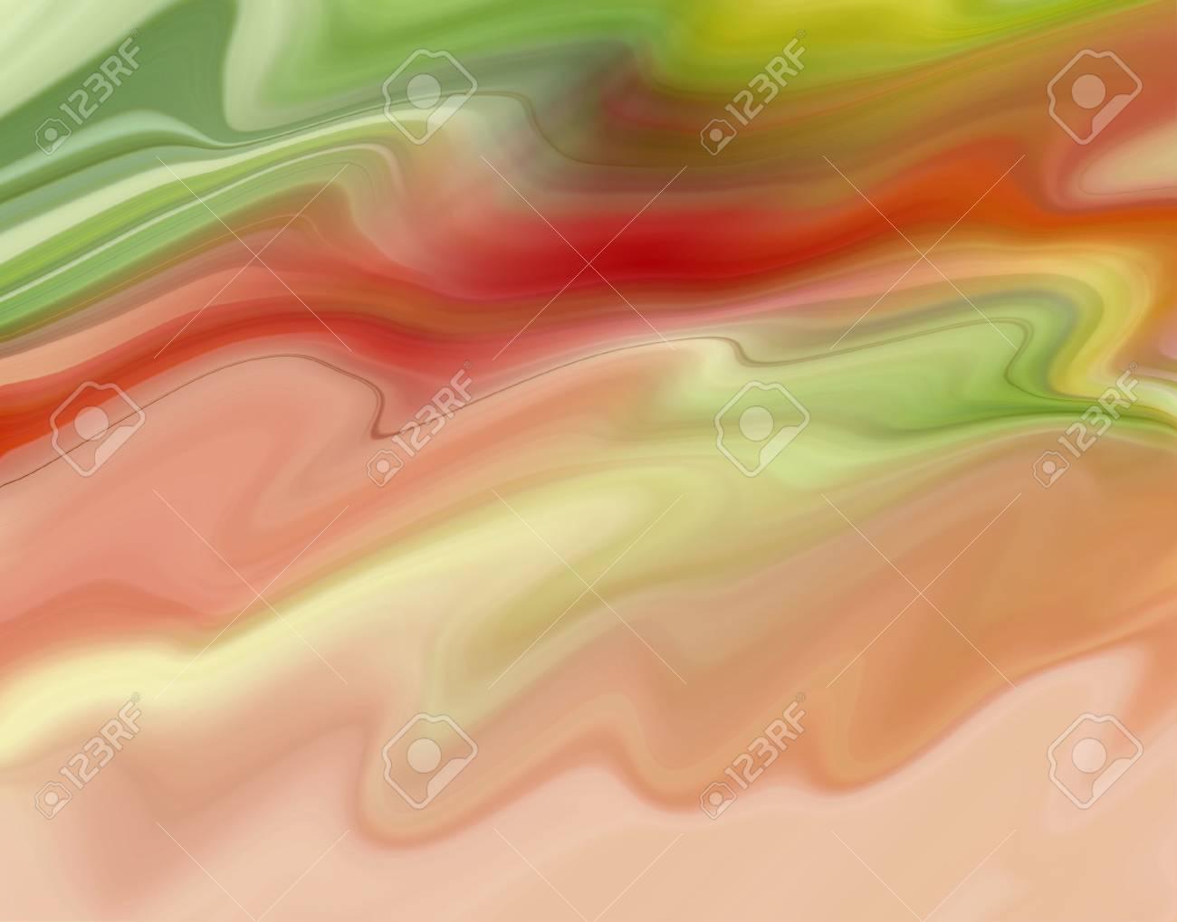 multi color background blur Stock Photo - 453366