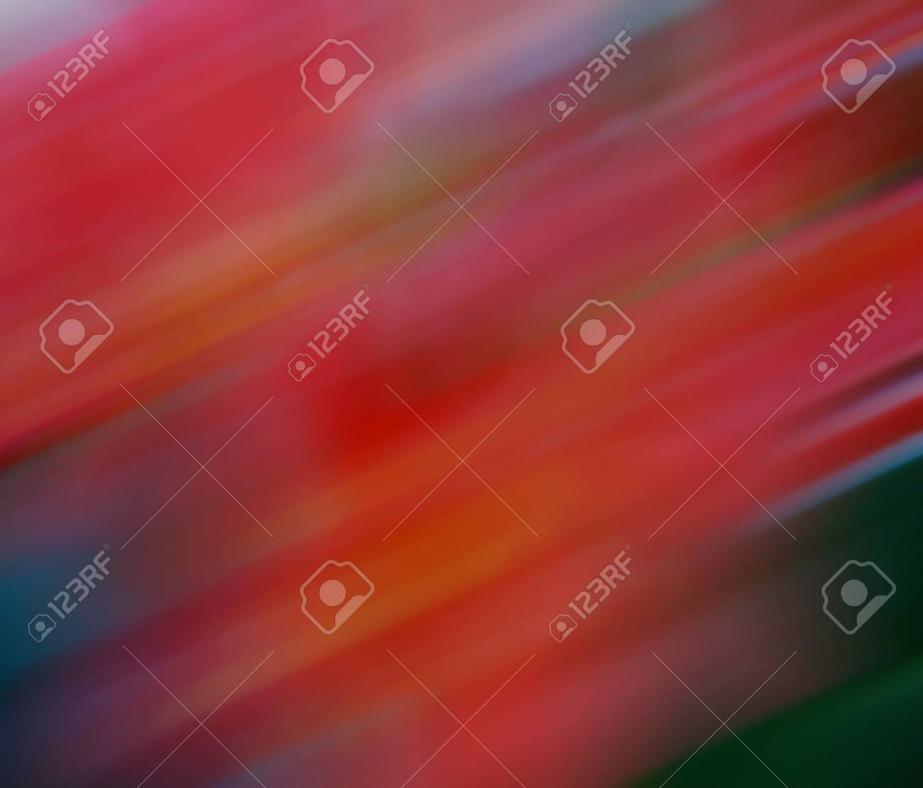 Red background blur Stock Photo - 453656