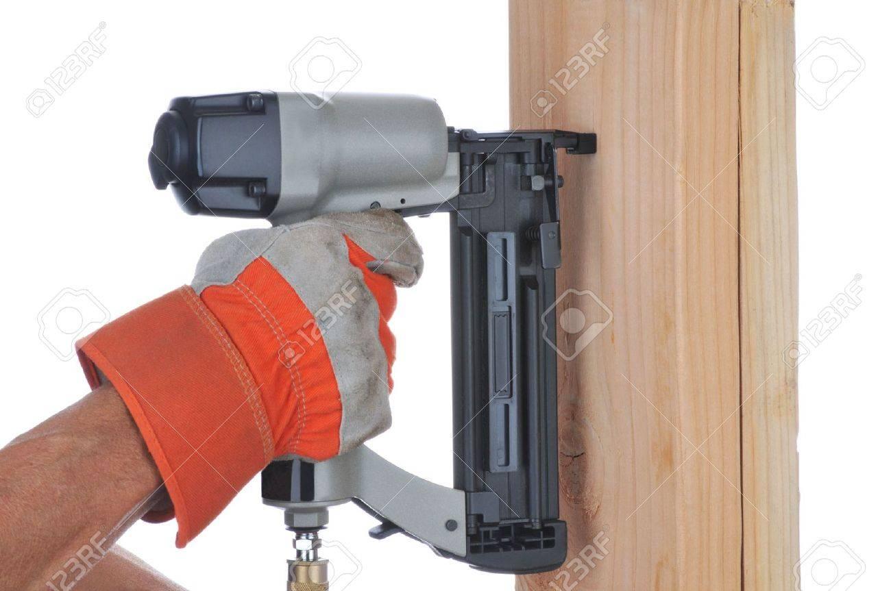 Ziemlich Nagelpistole Kunst Zeitgenössisch - Nagellack-Ideen ...