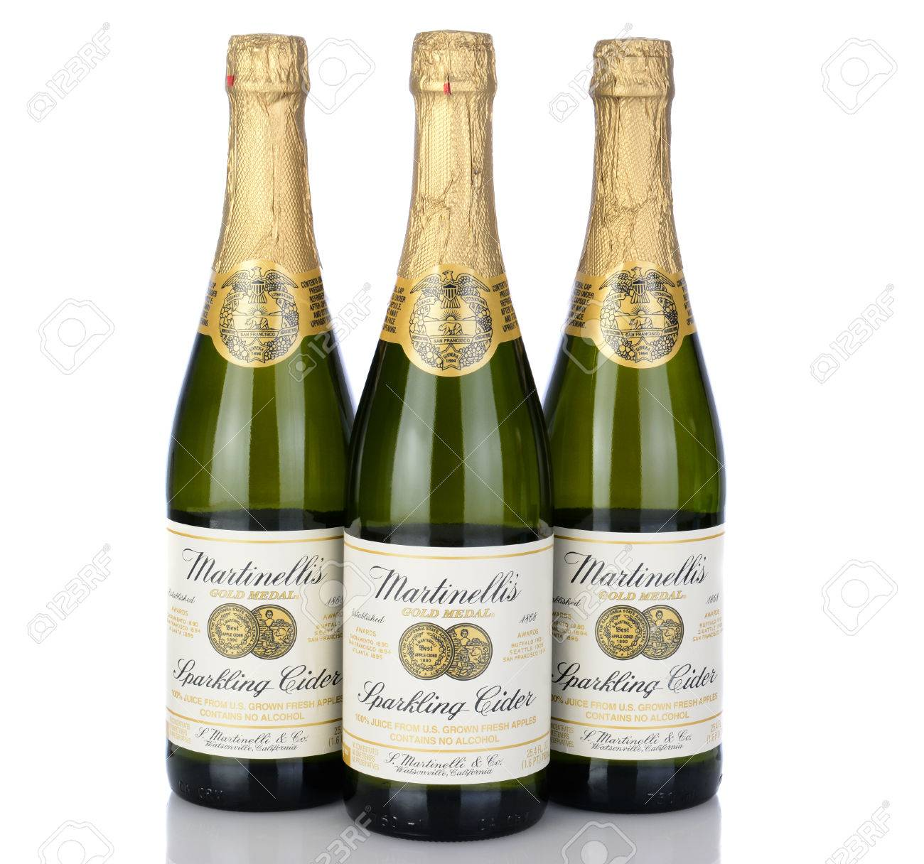 Irvine Ca January 05 2014 Photo Of A 3 25 4 Ounce Bottles Stock Photo Picture And Royalty Free Image Image 29098994