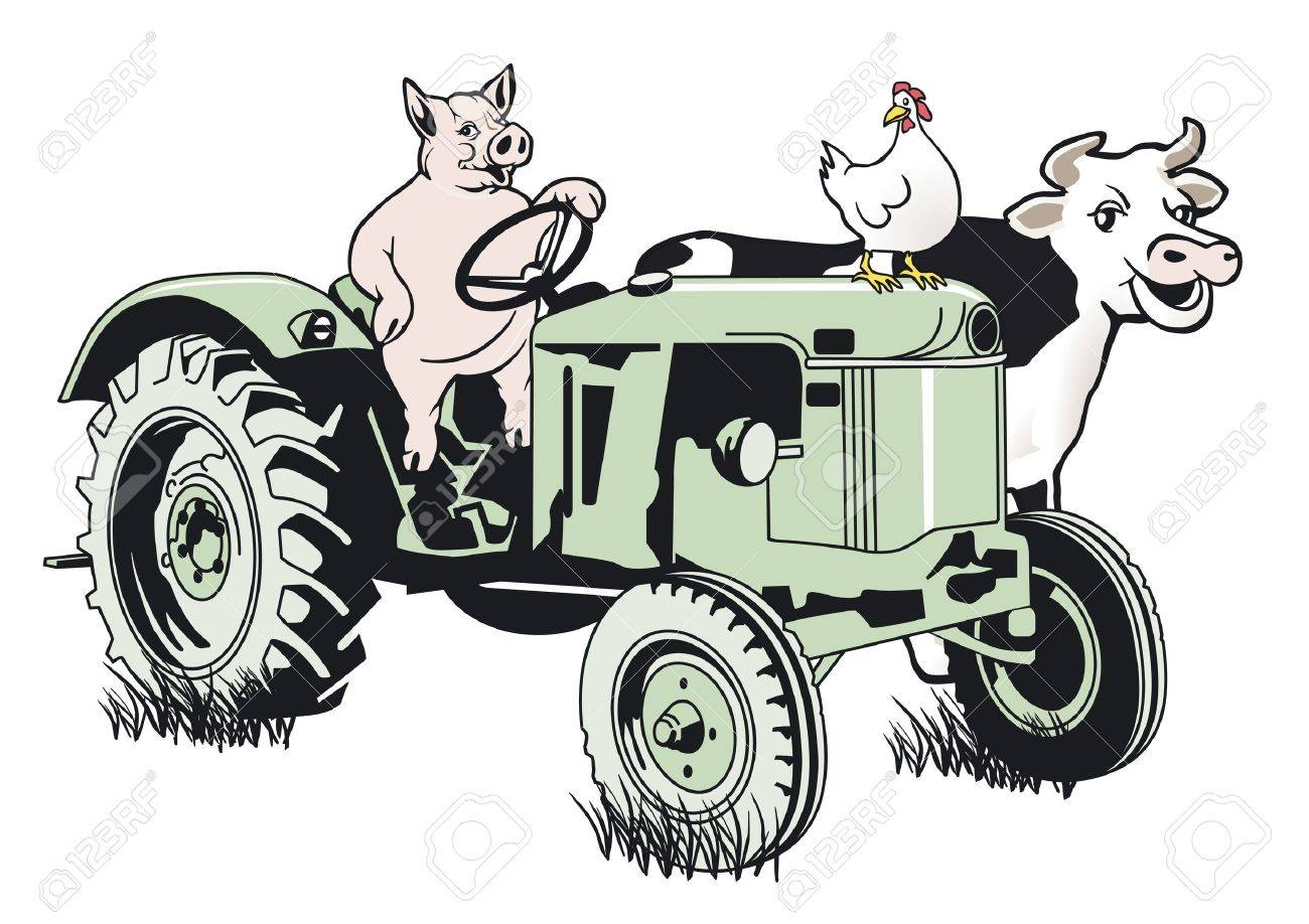 farm tractor stock photos royalty free farm tractor images and