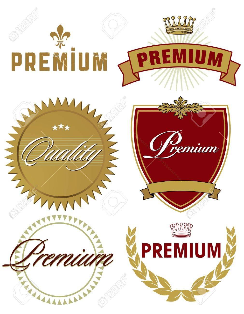 Premium image Stock Vector - 17329815