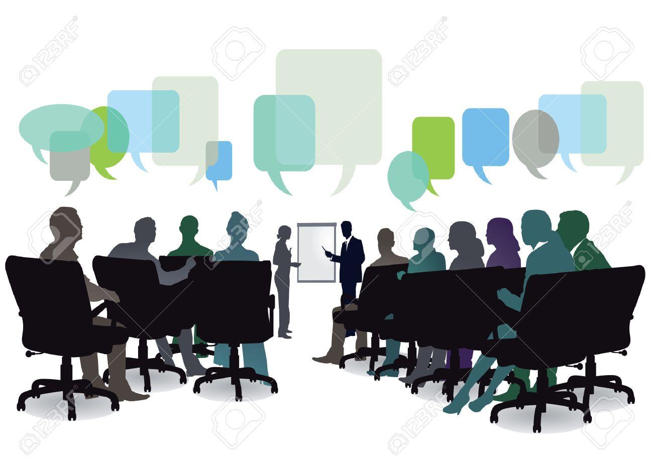Meeting Seminar - 36813338