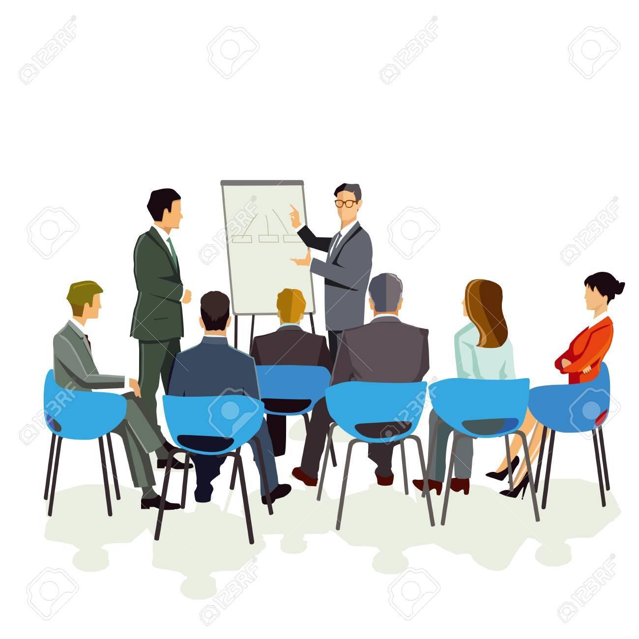 Consulting, training, advanced training - 85545091