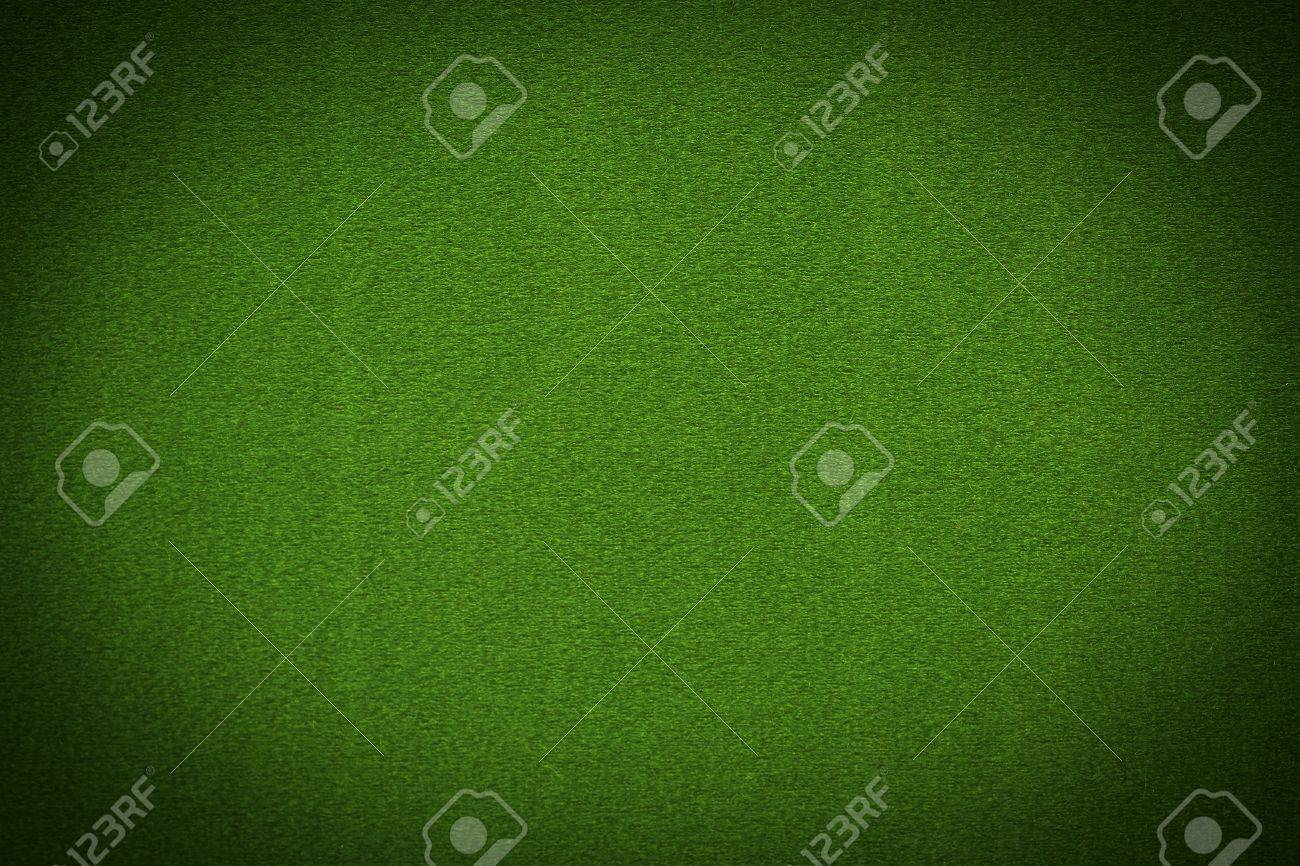 Poker table background hd - Close Up Of Green Poker Table Felt Background Stock Photo 12601944