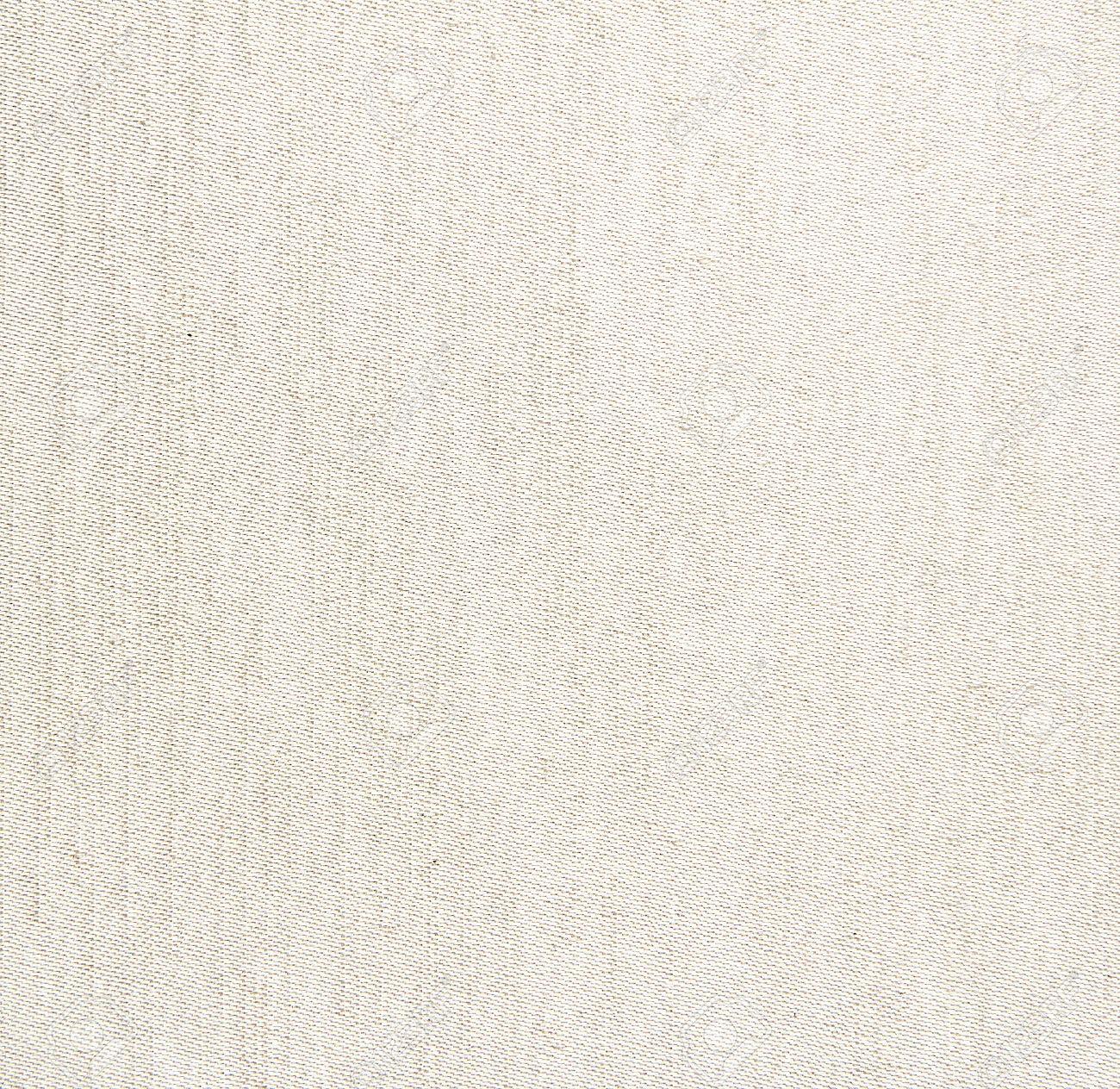 High resolution seamless linen canvas background - 13158560