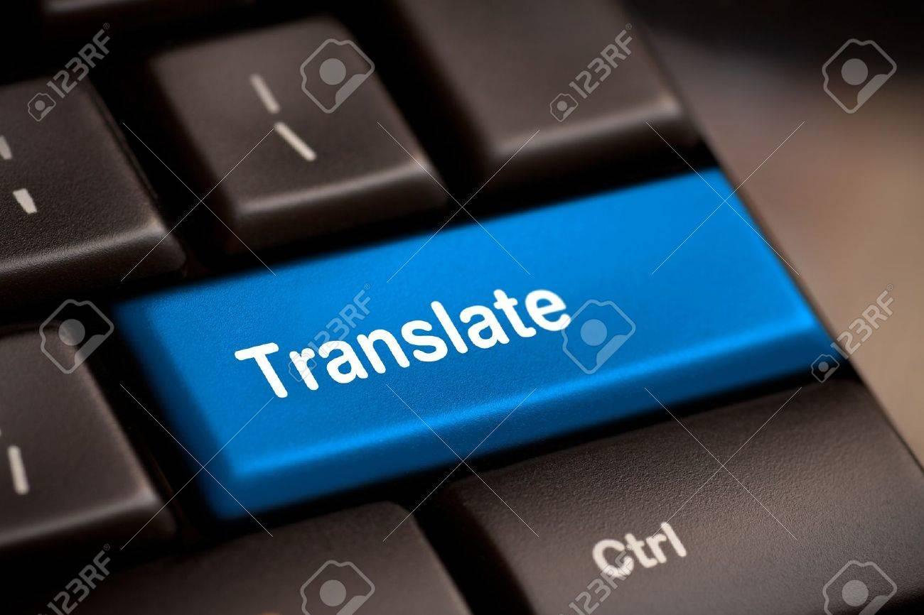 переводчик по фотографии онлайн на компьютер