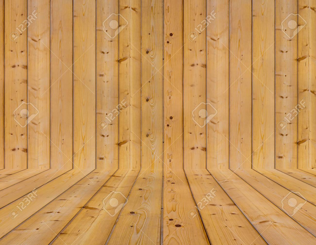 wood texture  interior background panels Stock Photo - 23910707