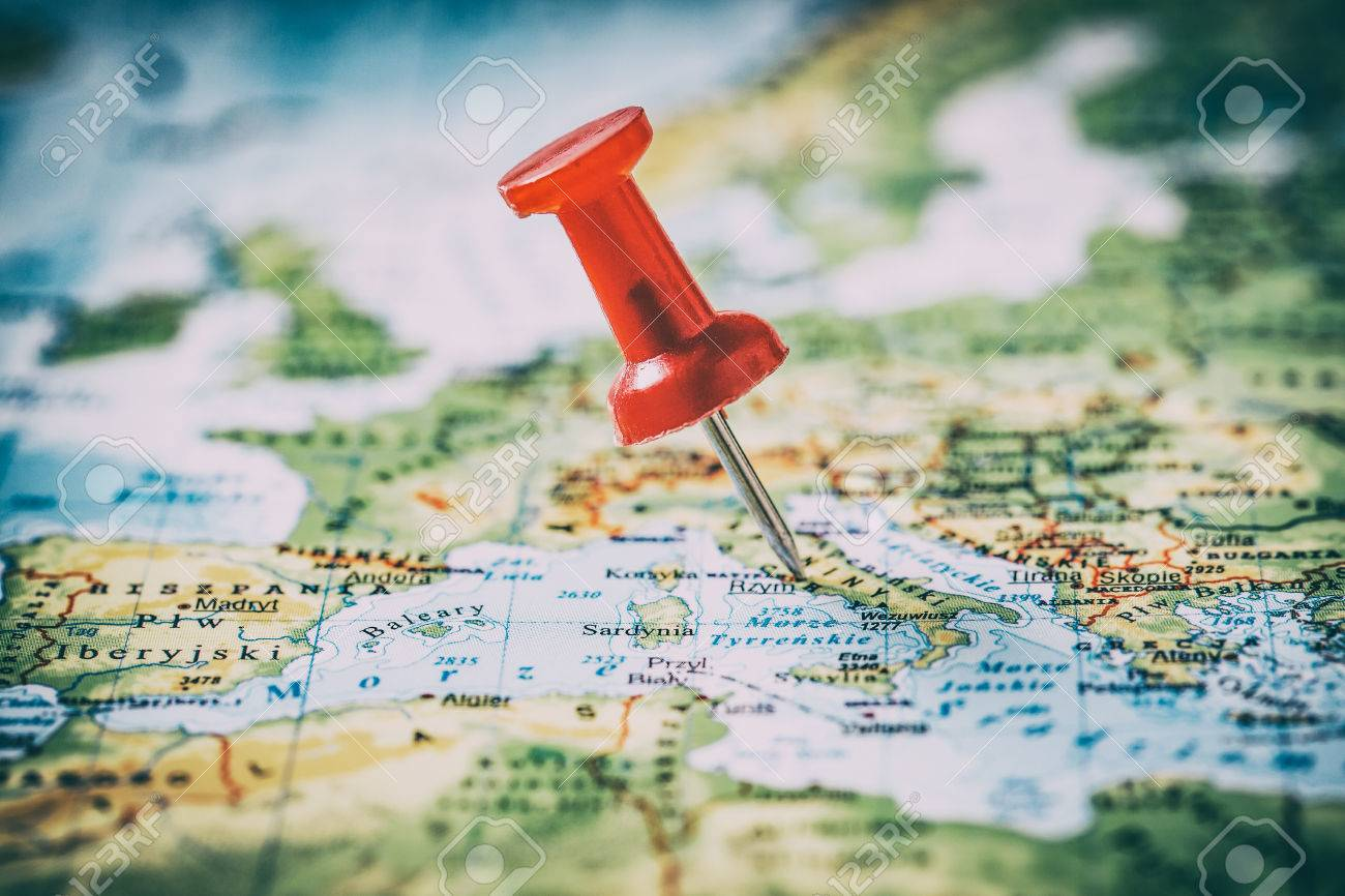 images How to Choose a Destination As a First Time Traveler