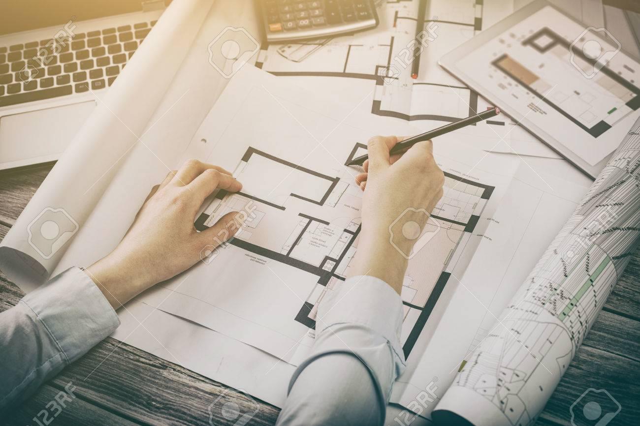 Ufficio Architettura : Uaig ufficio architettura interni grammauta studio di architettura