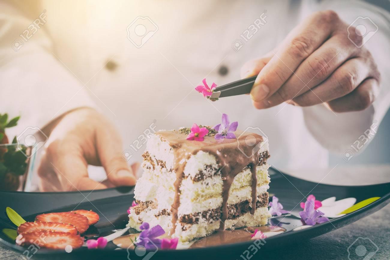 perfekt essen
