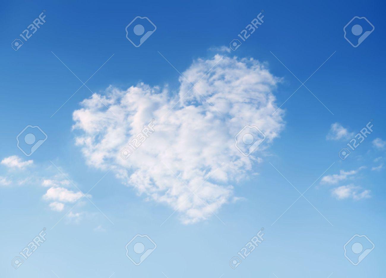 """Résultat de recherche d'images pour """"beau ciel bleu"""""""