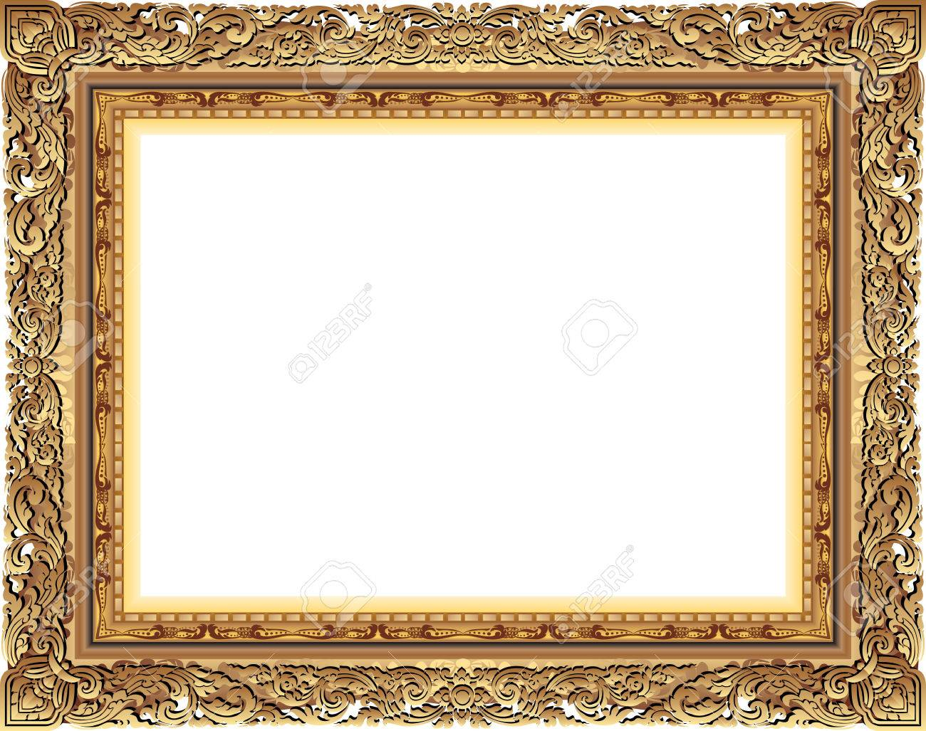 Frame Fotorahmen Vorlage Kostenloses Bild Auf Pixabay 1