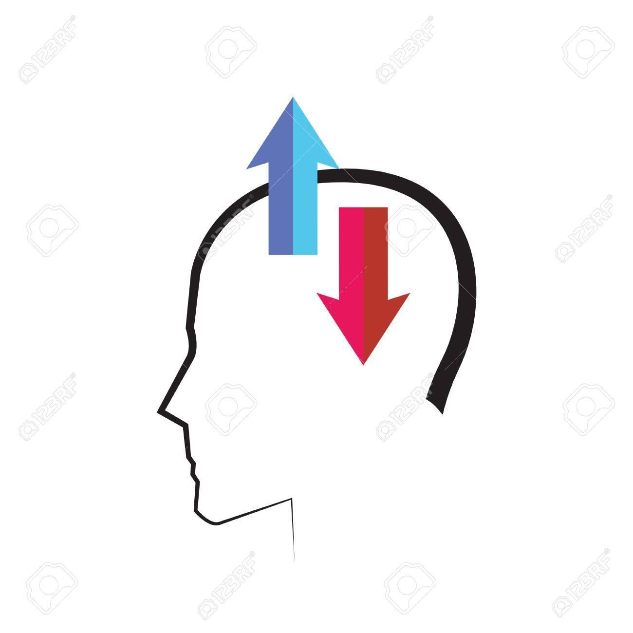 Mental Concept Design. AI 10 supported. - 62815513