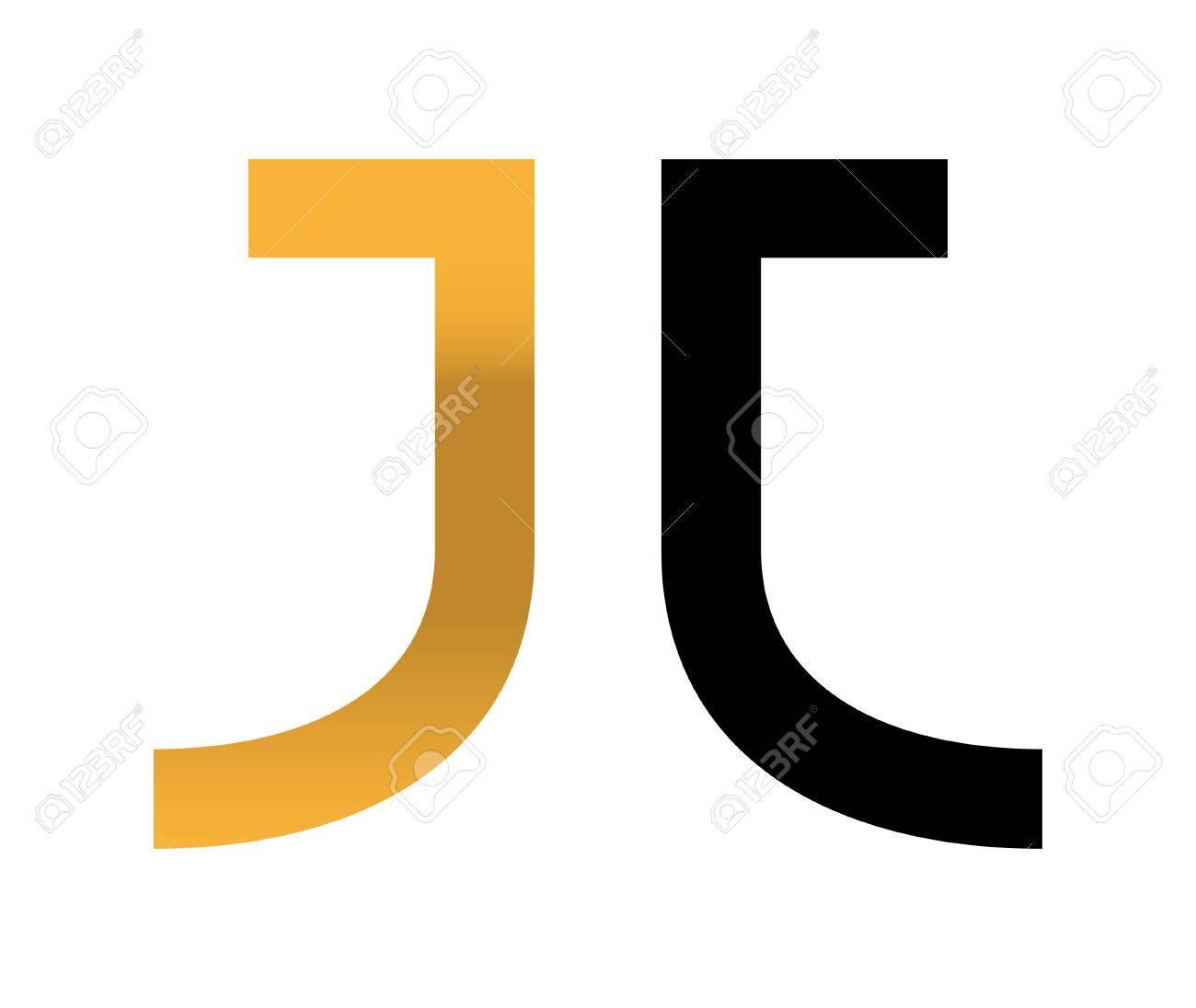 Monogram Concept Design - 63070661