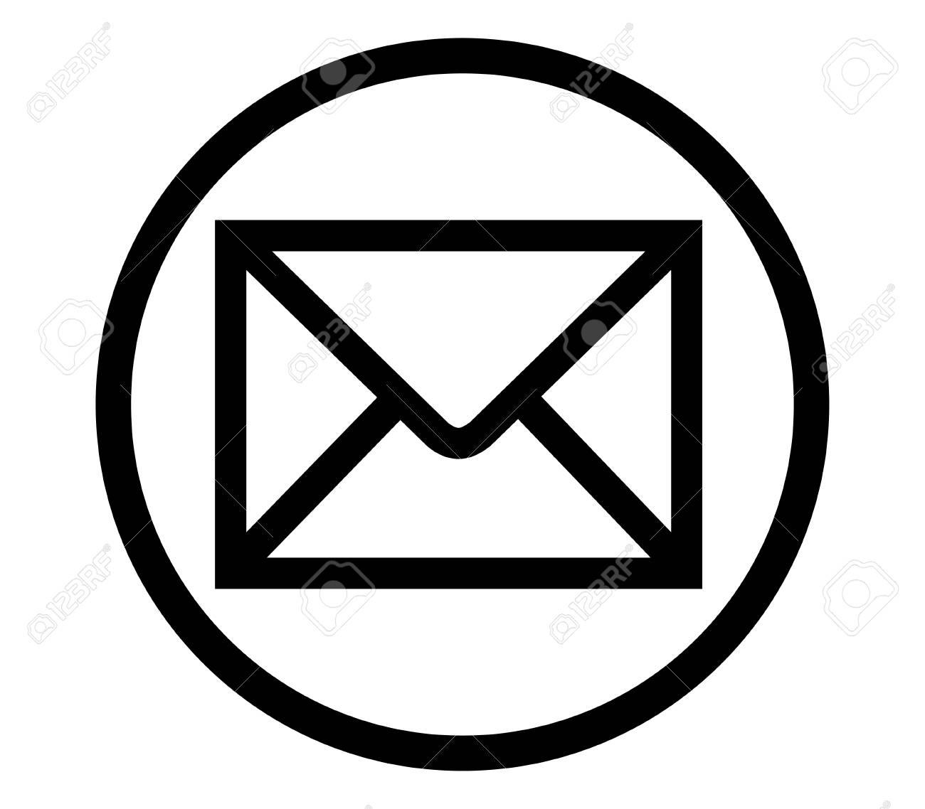 e posta ikon ile ilgili görsel sonucu